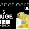 "Thumbnail image for Rooftop Films and BBC America Present ""Planet Earth"""