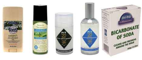 5-best-deodorants.jpg