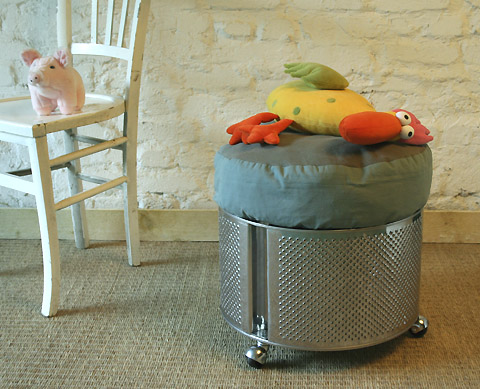 washing-drum-ottoman.jpg