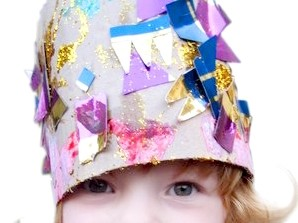 hat-kit.jpg