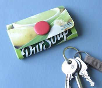 tetrapak-coin-purse.jpg