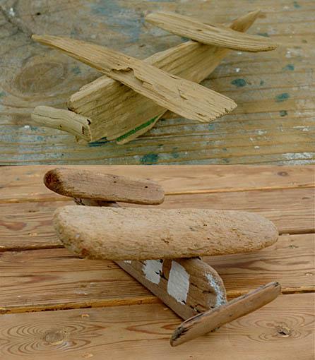 driftwood-plane