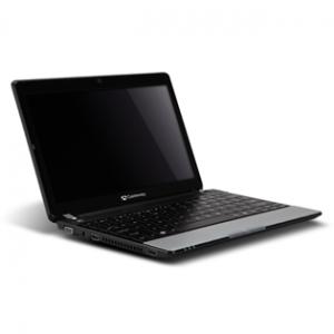 EC19C 300x300 3 Amazing Eco Laptops